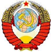 Что ответила Роднина на вопрос о её гражданстве США, патриотизме и дочери живущей в Америке: Back in the USSR Newsland – комментарии, дискуссии и обсуждения новости.