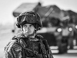 Военным повысят оклады и проиндексируют пенсии с 1 января 2018 года - Newsland