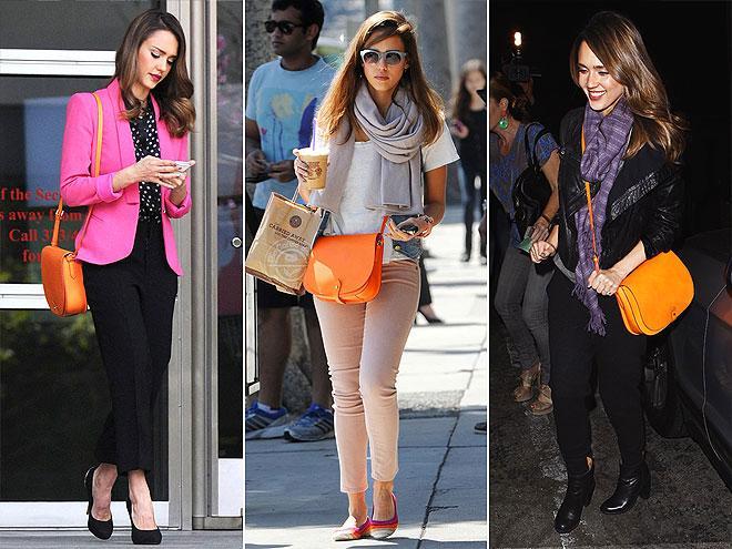 бородавка с чем носить оранжевую сумку летом для знака Скорпион: