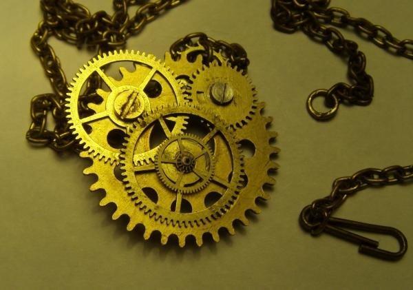 Детали часов, комплектующие купить в Москве на Avito