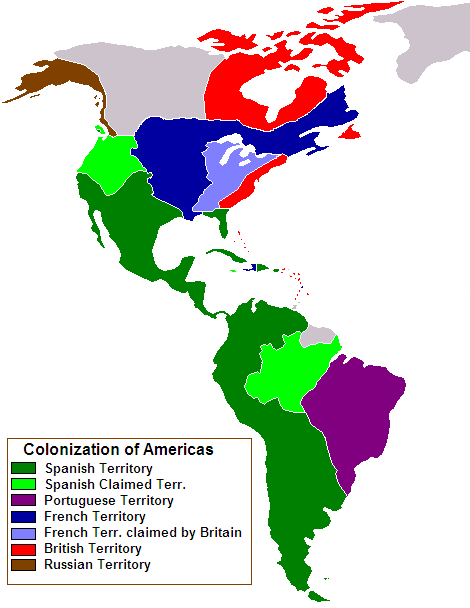 latin america change and continuity in economy 1750 1900