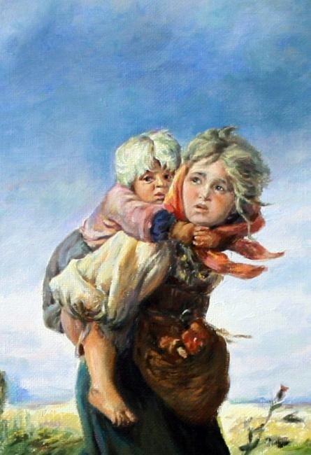Фото эвелины бледанс с рожденным ребенком