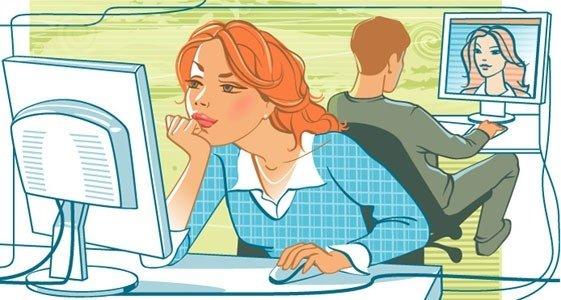 Знакомства в интернете для пенсионеров знакомство на одну ночь в череповце на