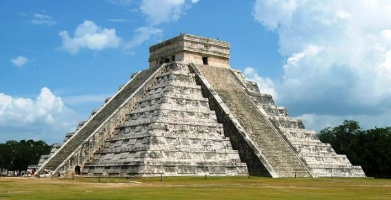 mexico history and culture Culture of mexico - history, people, clothing, traditions, women, beliefs, food, customs, family ma-ni.