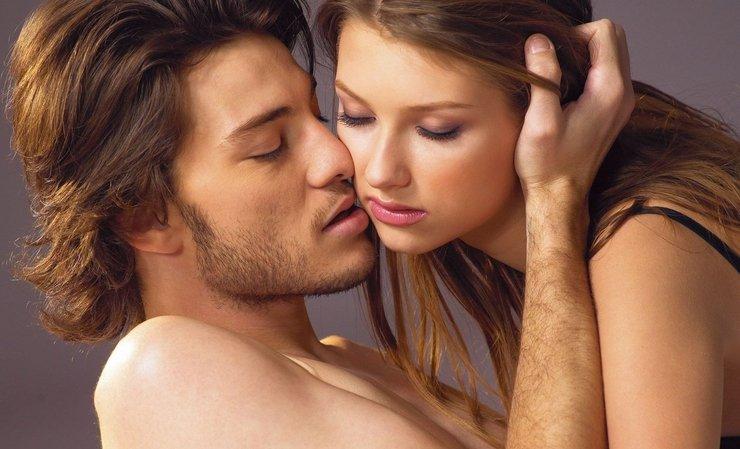 как влияет не завершенный секс