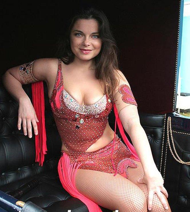 natasha-karaleva-porno-foto
