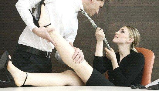 Судья из могилева занимался сексом в кабинете