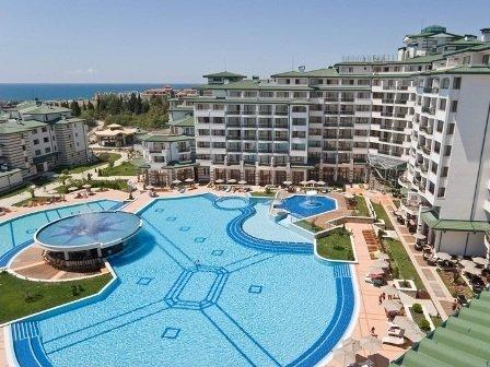 Квартиры в Софии Купить апартаменты в Софии недорого