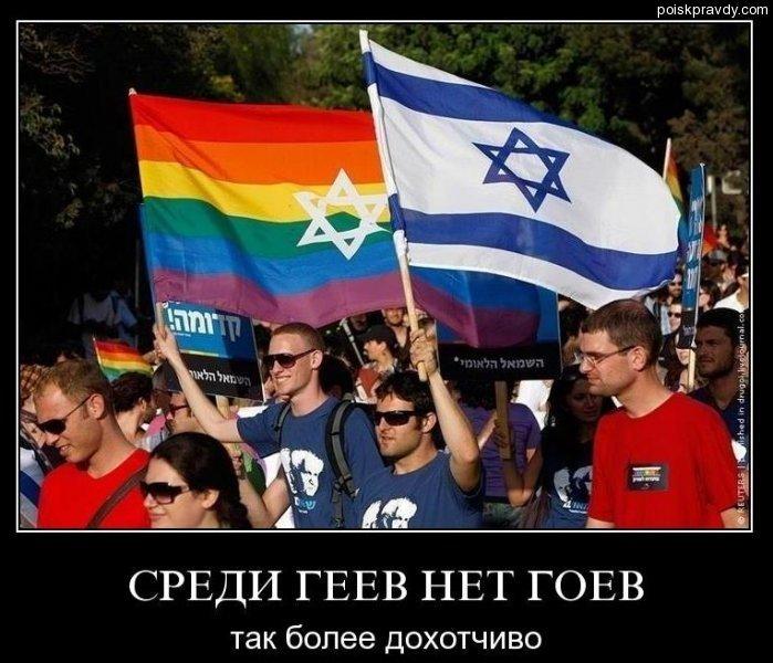 Духовное освобождение от гомосексуализма