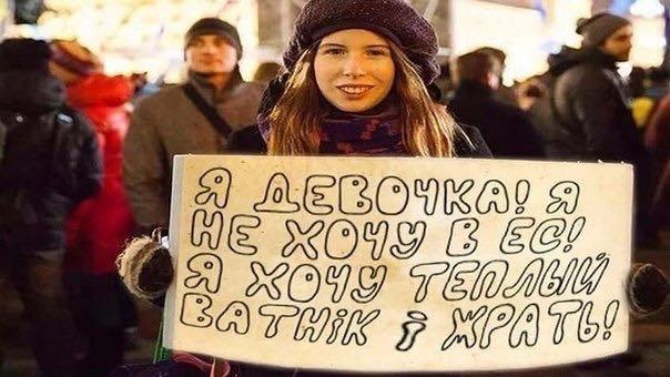 sovetskie-zvezdi-bez-trusikov-porno-soset-u-belogo