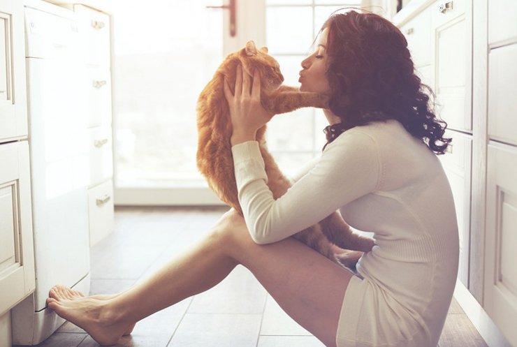 Картинки мужчина между ног женщины — pic 6