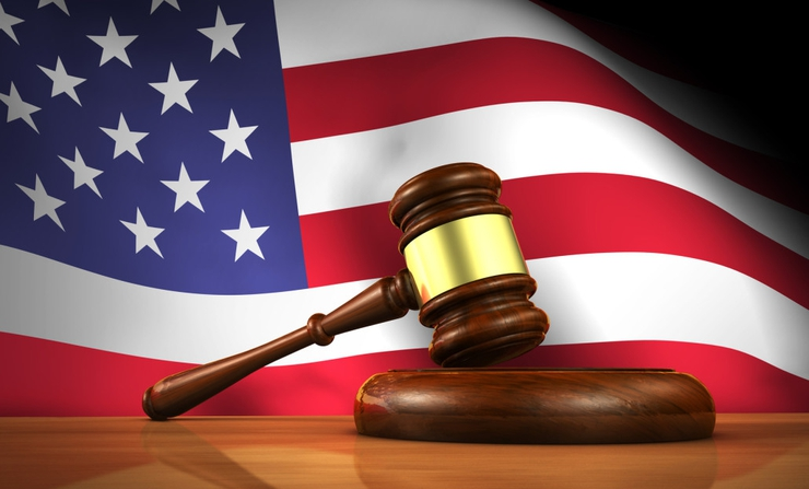 understanding capital punishment and its role in the united states justice system Capital punishment debate in the united states existed role in shaping people's understanding of fallibilities within the justice system.