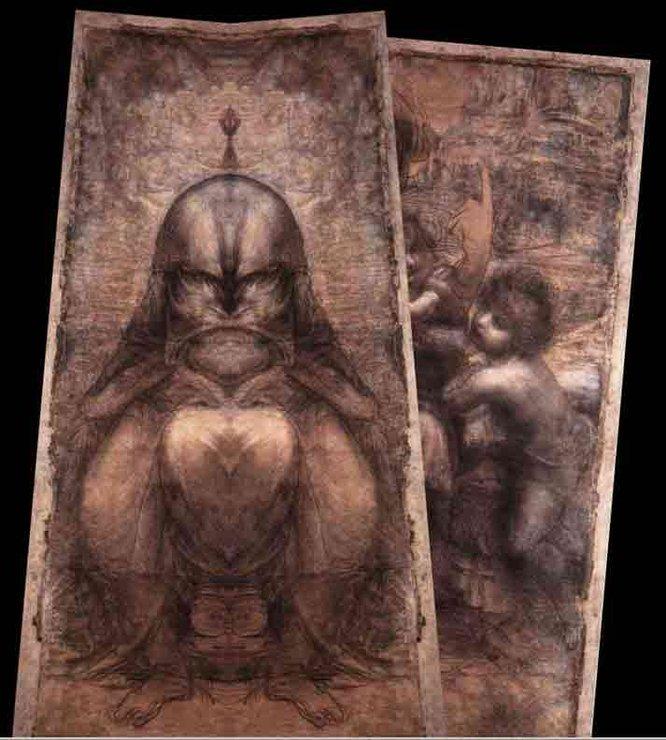 уничтожь бог евреев яхве картинки строилось пропорции колесам