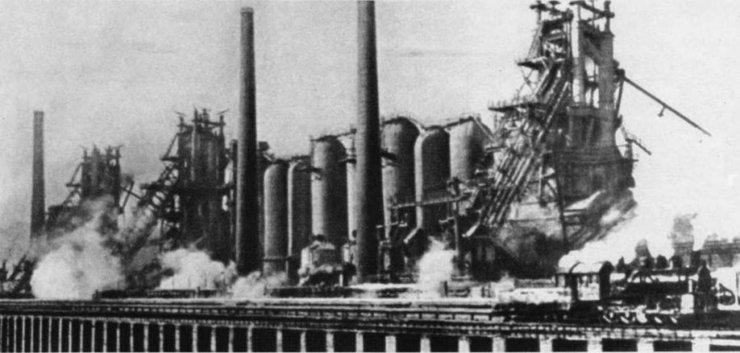 люберецкий электромеханический завод банкротство