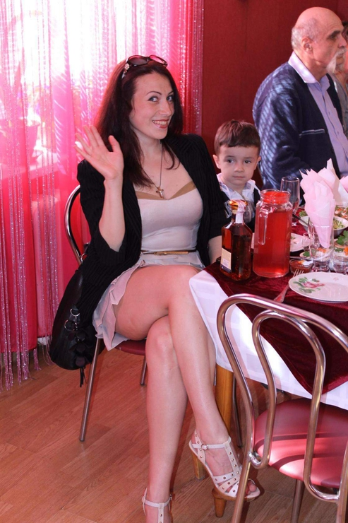 Моя дочь проститутка проститутки винницы телефон