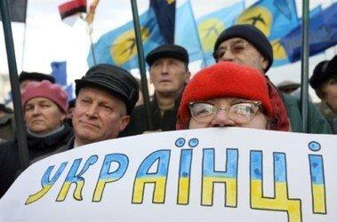 Картинки по запросу почему украинци не любят украинское