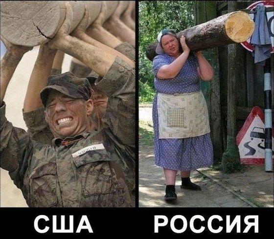 Русская женщина дала сыну фото 442-415