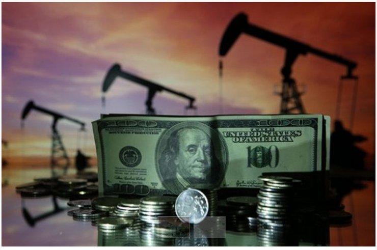 Картинки по запросу нефтедоллары россии картинки