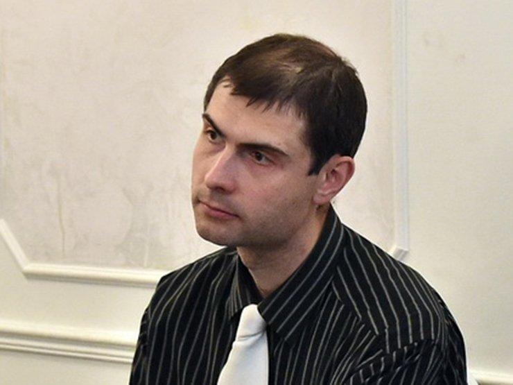 Шабаев продолжает нести откровенный бред в СМИ