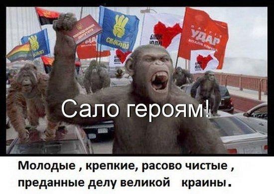 Bank_28164_60203-21