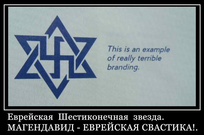 MagenSwastika.jpg