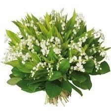 Картинки по запросу букеты с весенними цветами