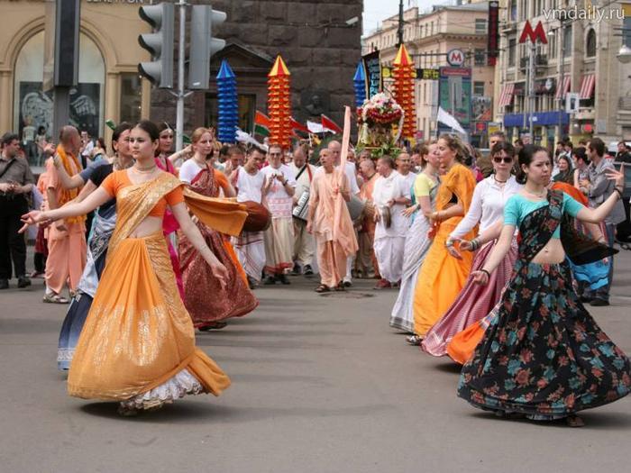 Кавалеристы негры татарский танец ютуб видео