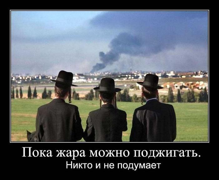 Природные пожары.jpg