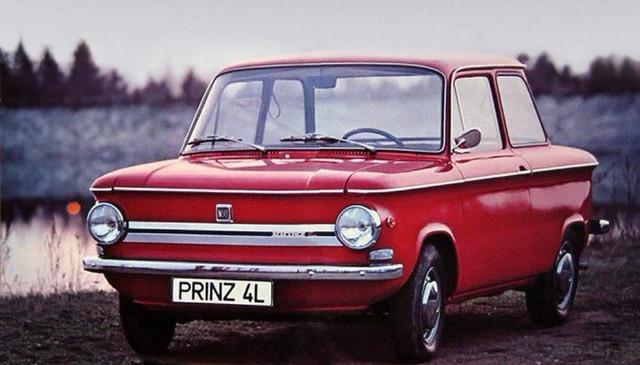 Prinz-4-1961