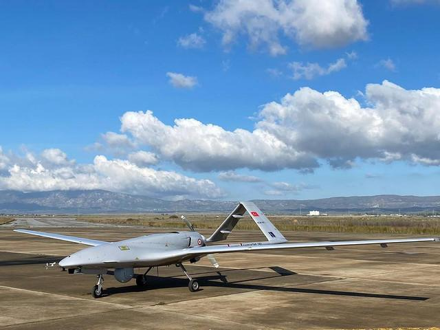 A-Turkish-made-Bayraktar-TB2-drone-is-seen-shortly-after-its-landing-at-an-airport-in-Gecitkala-know