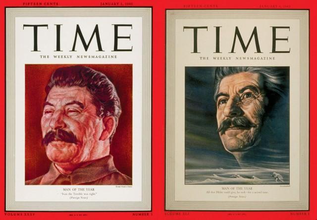 zhurnal-Time-Stalin-chelovek-goda-1939-1942