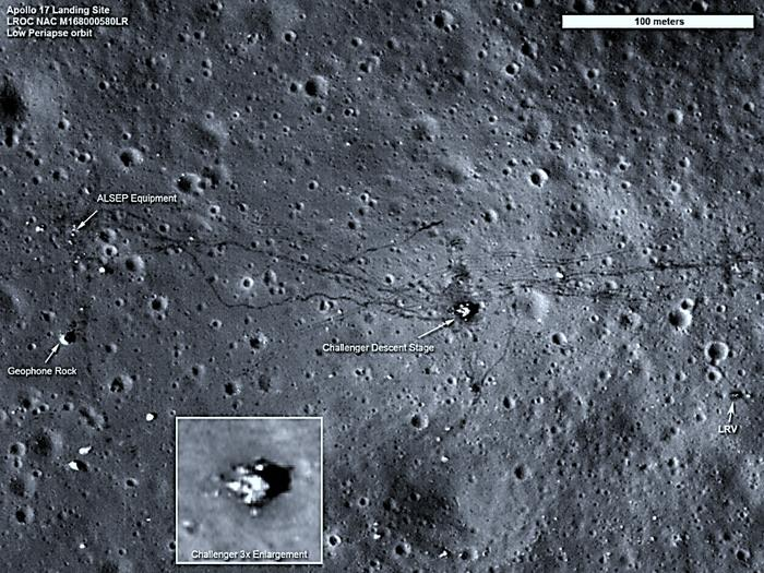 На луну с пересадкой сюжет в ролях технические