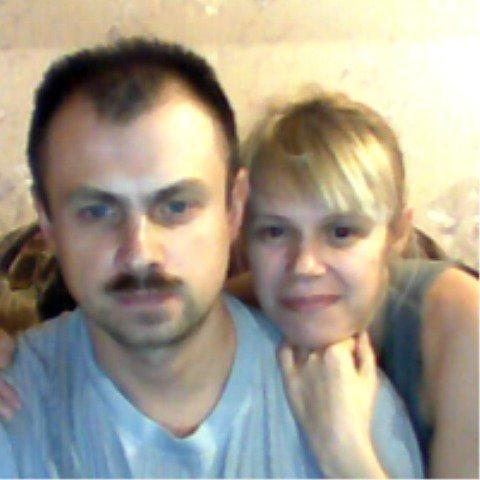 Изображение - savepic.net — <br />сервис хранения изображений
