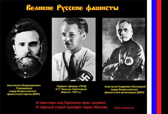 Советская фототехника. Фотоаппарат Зенит