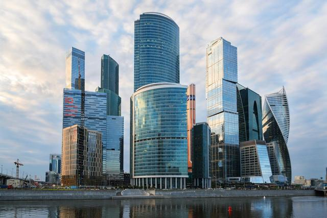 port-moscow-city-01