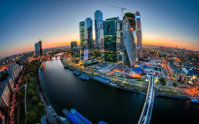 Cities-The-complex-of-buildings-Moscow-City-103270