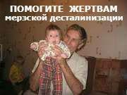 28466b69b4e15eacf5501b801dd946fa.jpg