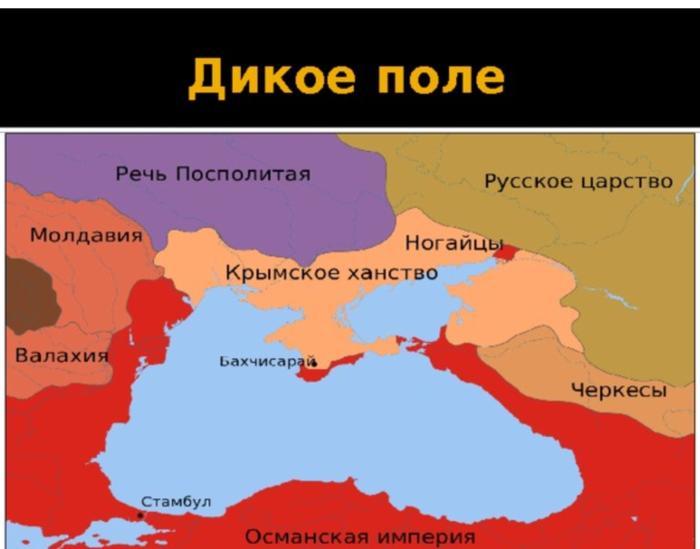 Прохоров 70 проституток