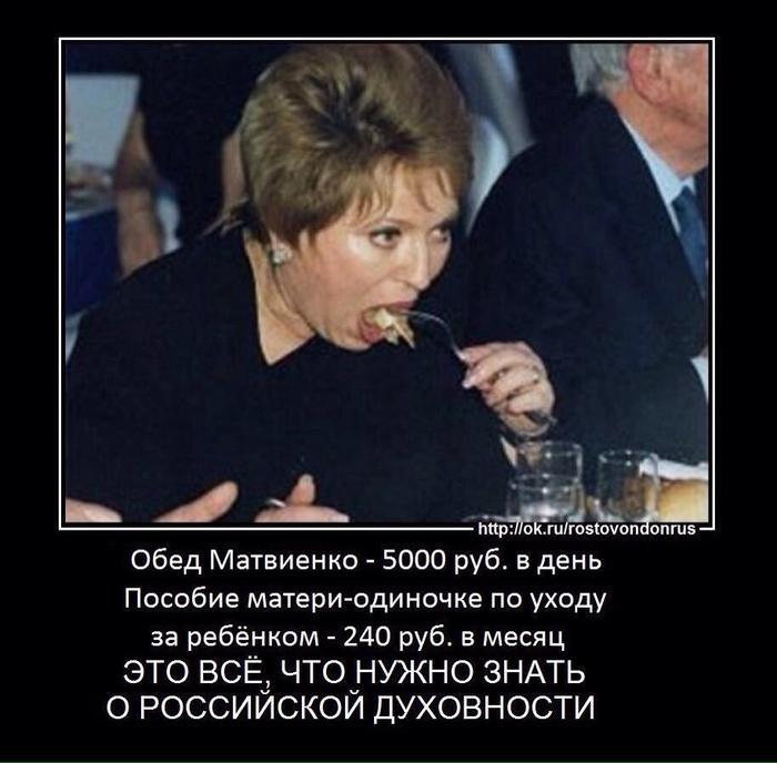 video-kak-zhenshina-delaet-klizmu-nastoyashiy-chiksa-prigaet-moshnoy-popkoy-na-chlen