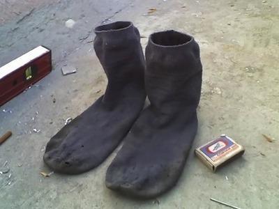 Картинки по запросу носки упаковка +1
