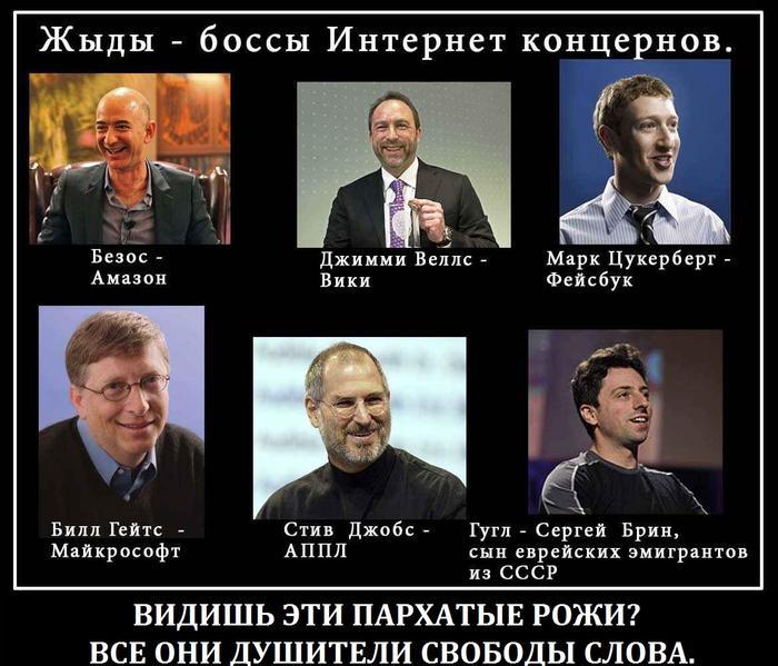 Internet-zh_jpg.jpg
