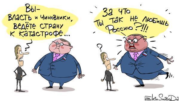 Sergey Elkin on Twitter: