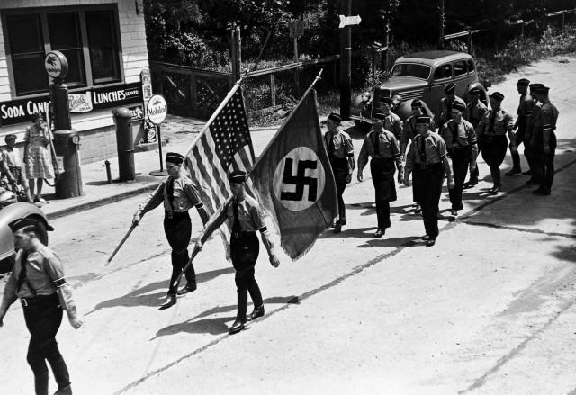 140917-american-nazi-party-1937