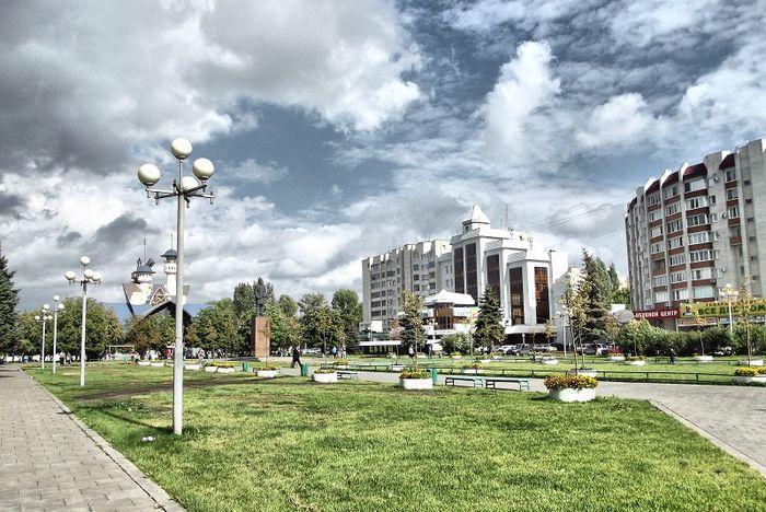 Картинки по запросу фотографии города энгельса