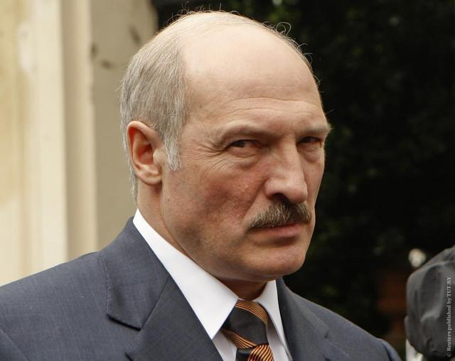 lukasjenko