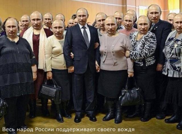 Njvjsti_Ukrainy_Kryma_Rossii_01_04_14_8