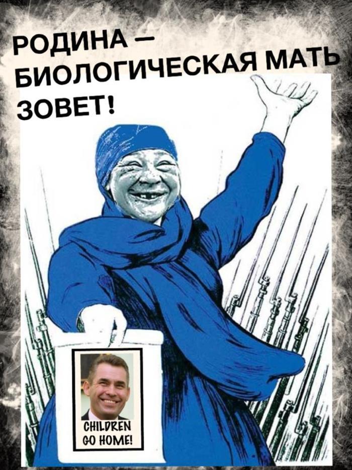Мы сделаем все, чтобы Украина быстрее вернулась в Европу. Будем стремиться к подписанию ассоциации с Шенгенской зоной, - Порошенко - Цензор.НЕТ 3681