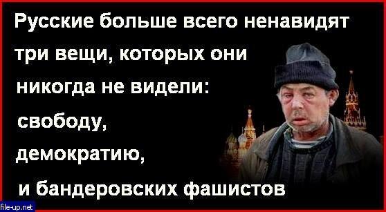 """Мать украинского политзаключенного Балуха - Путину: Государство, """"правопреемством"""" которого вы так гордитесь, отобрало у меня отца, потом все сбережения, а теперь и сына - Цензор.НЕТ 4382"""