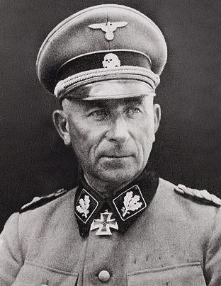 Paul-Hausser