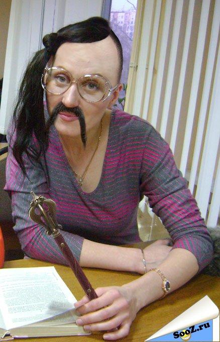 1298158010-V-Rostove-uchitel-nica-vybrila-sebe-kazachiiy-chub-1